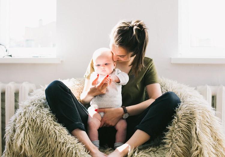 7 lietas, kuras Tu nezināji, kamēr nebiji kļuvusi par mammu
