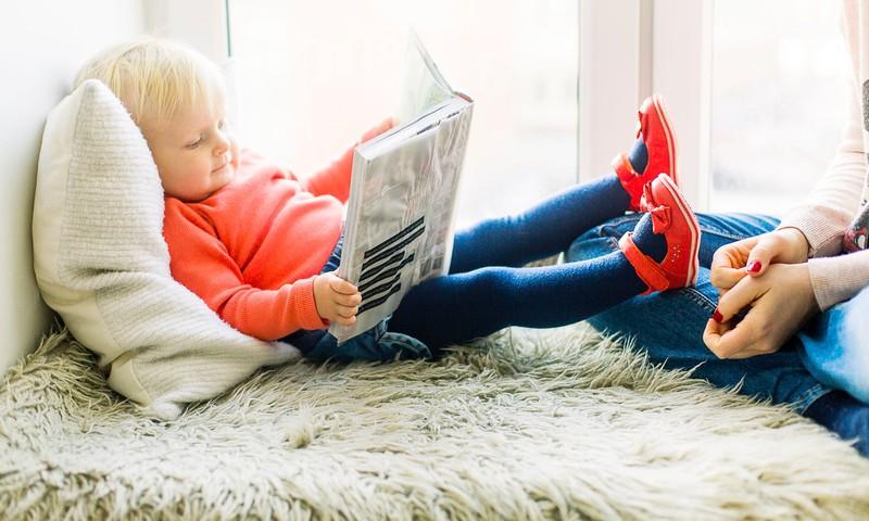 Uz bērnudārzu bērnus varēs vest tikai tie vecāki, kuriem jāstrādā klātienē