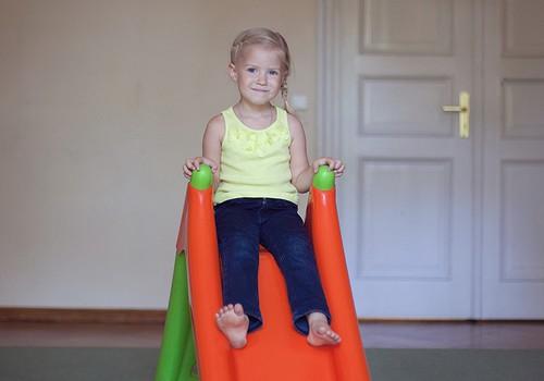 Bērniem ar autismu un autiska spektra traucējumiem tiek piedāvāti jauni veselības aprūpes pakalpojumi