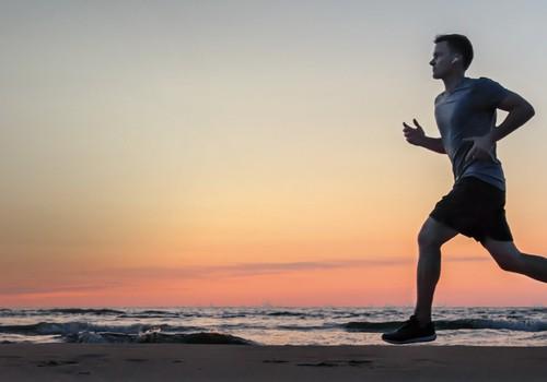 Rimi Veselības mēnesi uzsāk ar diviem Rīgas maratona izaicinājumiem sportiskām aktivitātēm svaigā gaisā