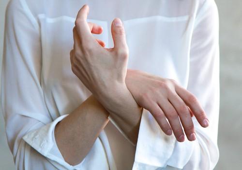 Pret vēzi - ar jaunām un revolucionārām ārstēšanas iespējām
