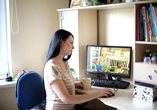 Darbs mājās: vai iespējams atrast ko tādu, kas nestu peļņu?