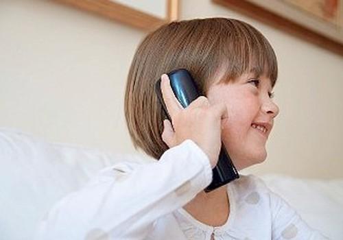 Piesakies elektroniski konsultācijām un izmeklējumiem Bērnu slimnīcā