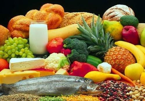 Dr.Andis Brēmanis: izvēlies veselīgu dzīvesveidu