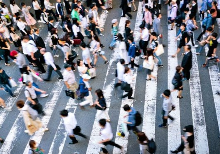 Koronavīrusa epidēmijas laikā iesaka izvērtēt ceļojumu nepieciešamību