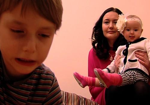 Psiholoģes TOP 6 padomi zēnu un meiteņu dzimumaudzināšanā