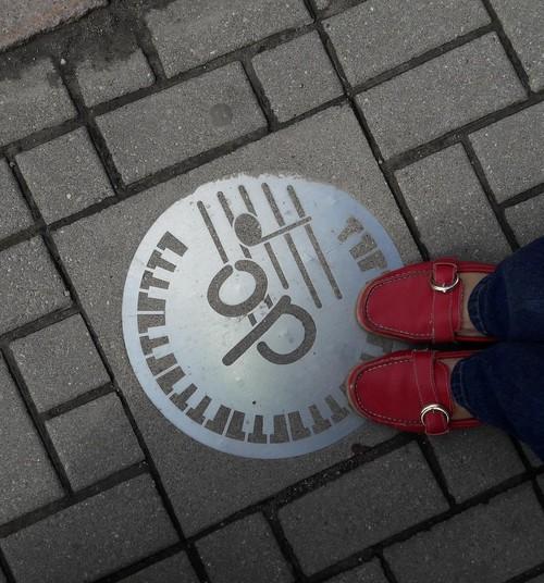 14. vasaras nedēļa - Atpūta Liepājā.