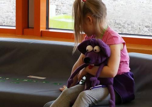 Latvijas pieredze: Kā tiek ārstēta bērnu enurēze