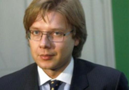 Rīgas mērs nesadzird Mežaparka apkaimes iedzīvotājus un dod zaļo gaismu apkaimes vienīgās skolas slēgšanai