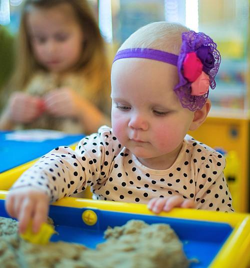 Alergoloģe: bērnam augot, alerģiju izraisošie faktori var mainīties!