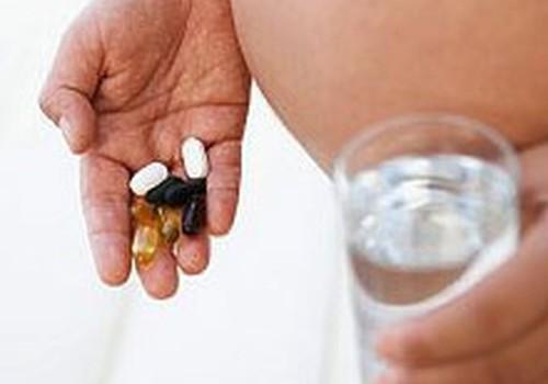 Atver šodien E-žurnālu, piedalies dienas spēlē un laimē MamaVit vitamīnus veselam mēnesim!