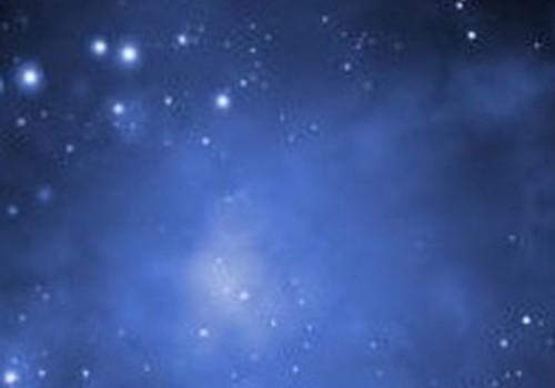 Horoskopu prognoze 8.janvārim
