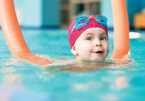 Līdzekļi, kas piemēroti bērna ādai vasarā