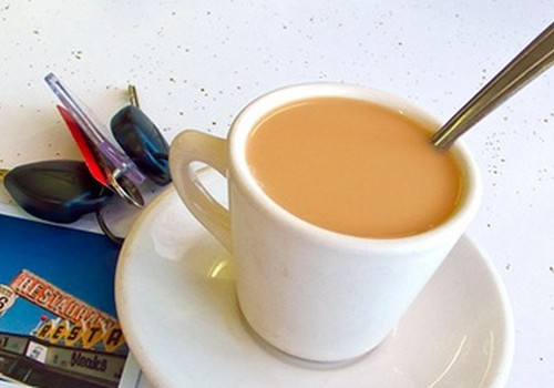 Kā nopirkt kvalitatīvu kafiju?
