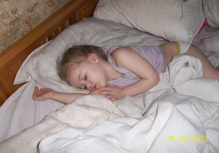 Bērna bailes: Kā ar tām cīnīties?