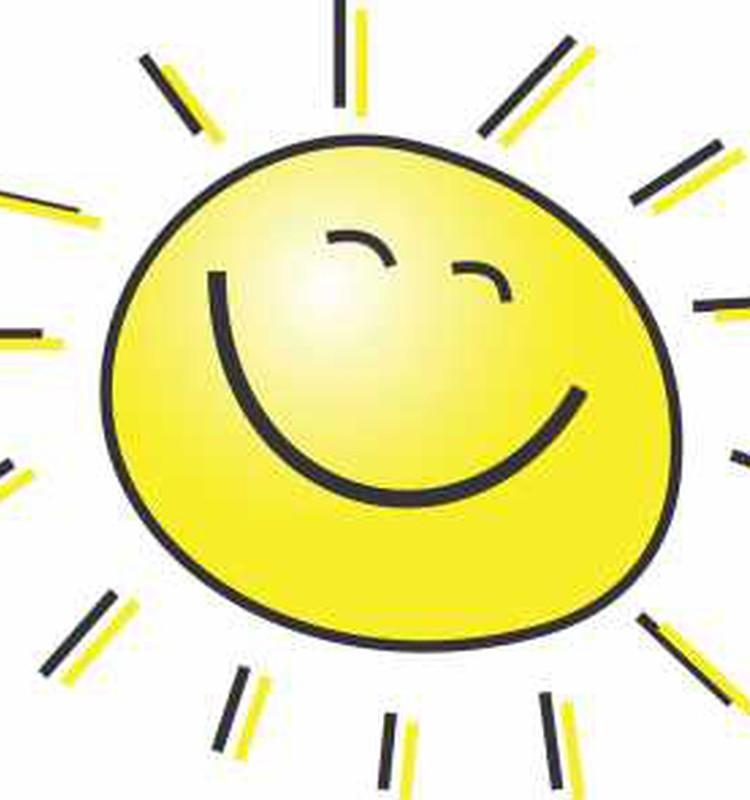 Saules vitamīns manai labsajūtai