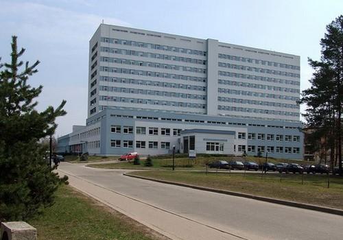 Saraksts: Kas jāņem līdzi dodoties uz dzemdībām (Daugavpils reģionālā slimnīca)