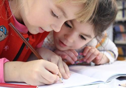 Možu garu pretī rudenim: bērni atgriežas no brīvlaika
