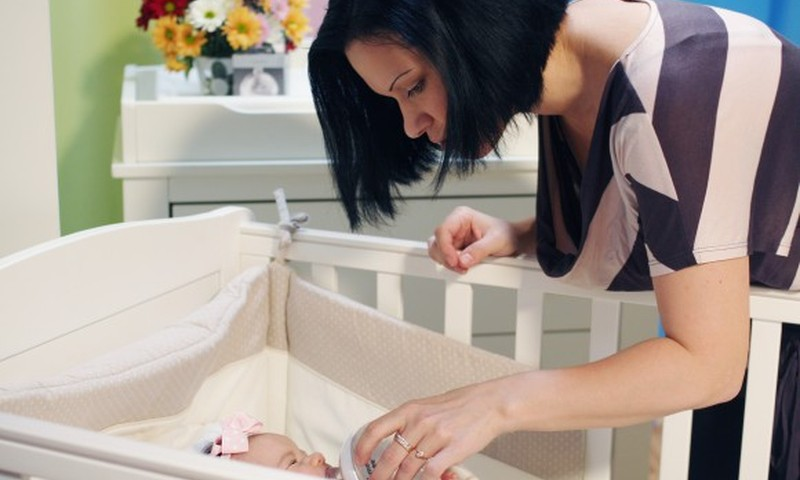 Vai bērni ar lielāku piedzimšanas svaru izaug garāki?
