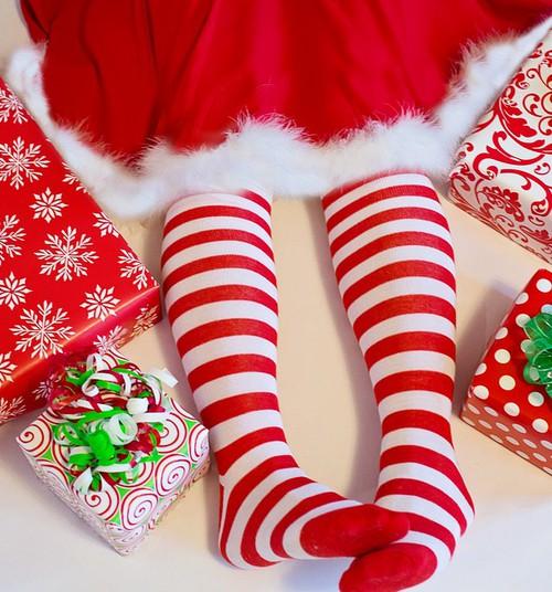 Sarūpē Ziemassvētku dāvanas, piedaloties Labdarības izsolē!