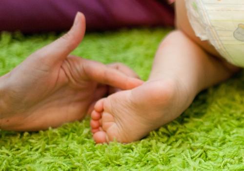 Kā nepazaudēt sevi, esot īpašā bērna mammai