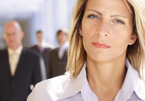 Solvita Vektere: Rūpējoties par savu pašapziņu, jāiemācas pateikt NĒ