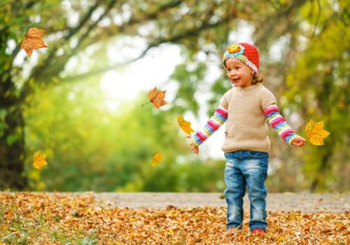 FACEBOOK konkurss: Kur kopā ar ģimeni meklēt zelta rudeni?