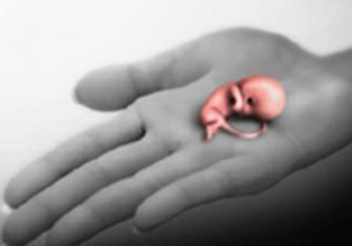 Ik gadu Ķīnā tiek izdarīti 13 miljoni abortu
