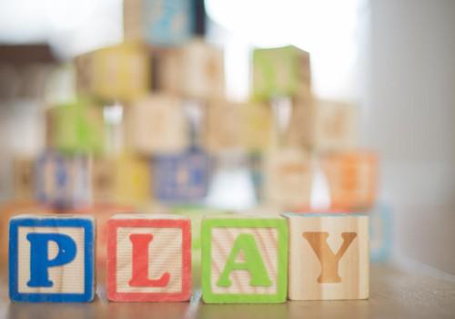 Pirmsskolu padome: Šuplinskas ierosinājumi ir bērnudārzu pedagogu darba noniecinājums