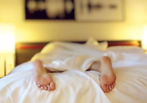 Miega speciālists: Mierīgas naktis un priecīgas dienas jeb biežākie miega traucējumi un risinājumi