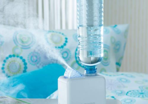 DIENAS SPĒLE: Kā degunam palīdzēt elpot sausās telpās ar centrālo apkuri?