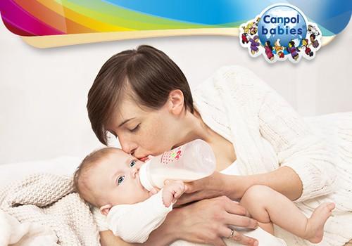 VIKTORĪNA: No kāda materiāla ražo Canpol Babies māneklīšus?