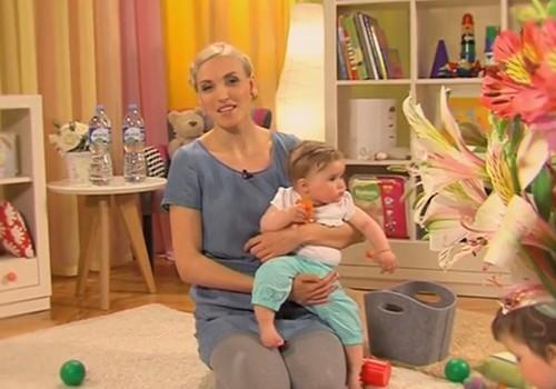 07.06.2015.TV3: dzīvnieku pasaules iepazīšana, bērna gatavošana skolai