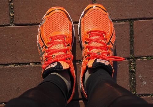 Vai skrienot apģērbam ir nozīme?