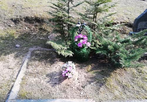 Par kapu kultūru un bērna iesaisti