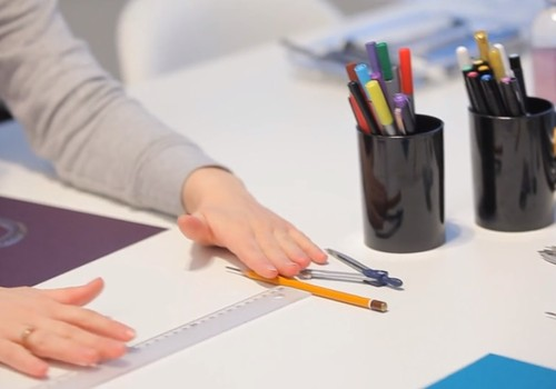 Vērtīgas atziņas vecākiem: kā vairot bērna prieku mācīties?