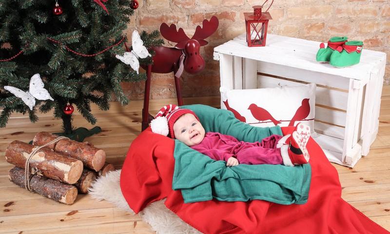 Huggies@ svētki: Gatavojies svētkiem ar mums un tiec pie lieliskām dāvanām!
