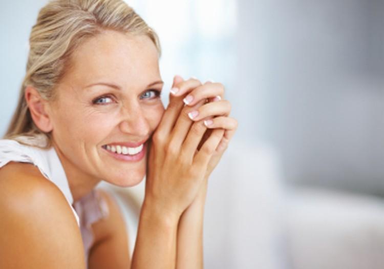 Sievietes veselība: hormonālie traucējumi