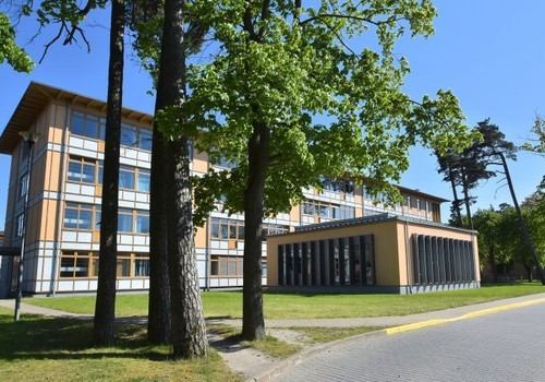 Atsauksmes par dzemdībām Ziemeļkurzemes Reģionālās slimnīcas Dzemdību nodaļā