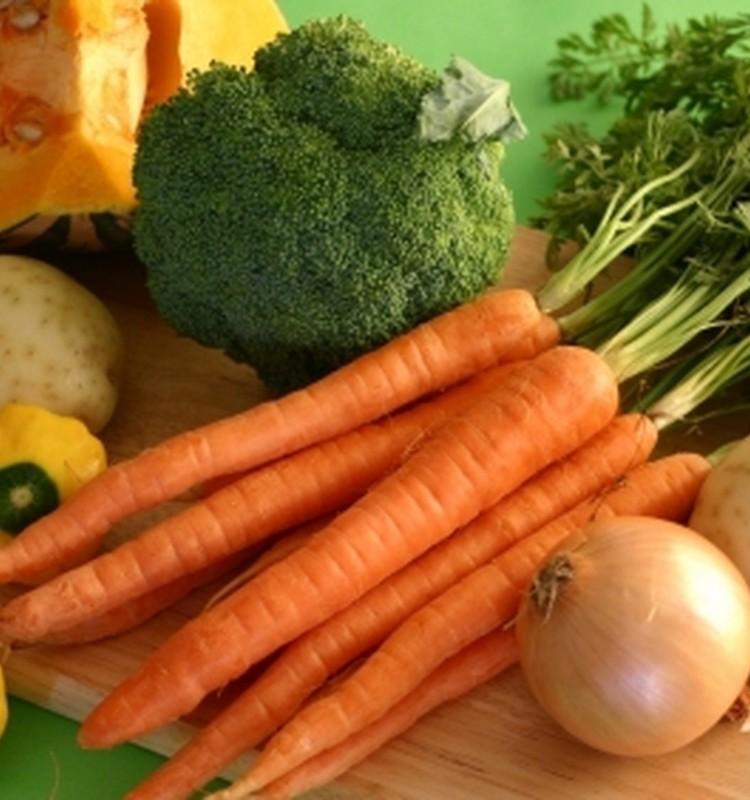 Pārtikas cenas Latvijā sāk atgriezties normālā līmenī