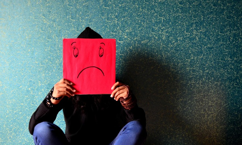 Kas ir pēcdzemdību depresija un kā ar to cīnīties?