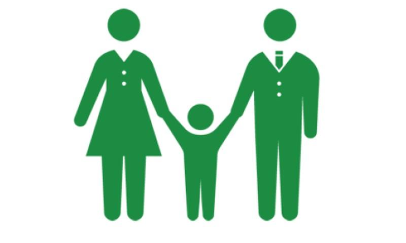 Tiesībsargs aicina mazu bērnu vecākus piedalīties aptaujā