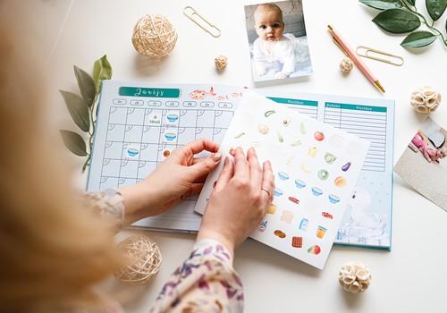 Kur saglabāt atmiņas par bērna pirmajiem dzīves gadiem?