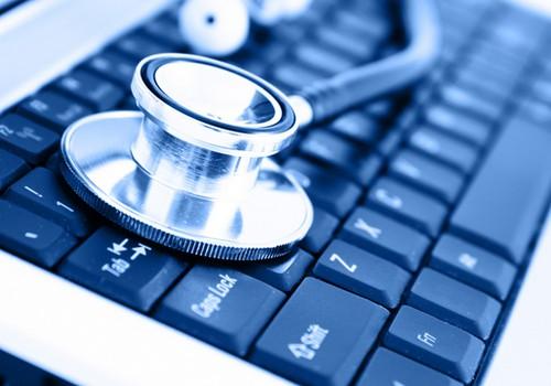 Vecākiem un bērniem draudzīgāko medicīnas iestāžu TOP10