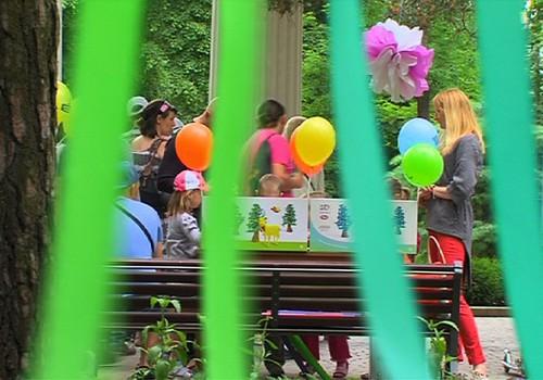 28.06.2015.TV3: festivāla reportāža, mazulim draudzīga slimnīca, ūdens vērtīgās īpašības