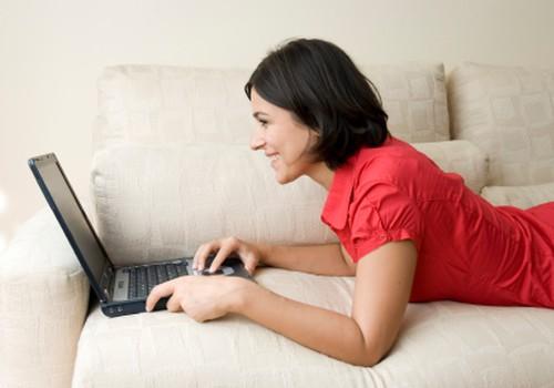 Septiņi triki iepērkoties internetā: kā droši saņemt pasūtītās preces?