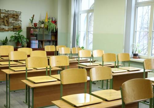 Jaunā mācību gada un mācību semestru sākuma un beigu laiki
