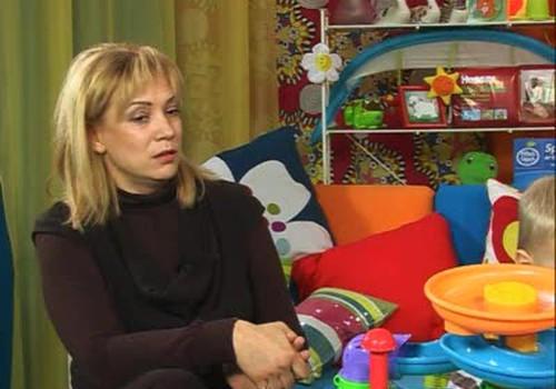 VIDEO: kā izvēlēties rotaļlietas dvīņiem