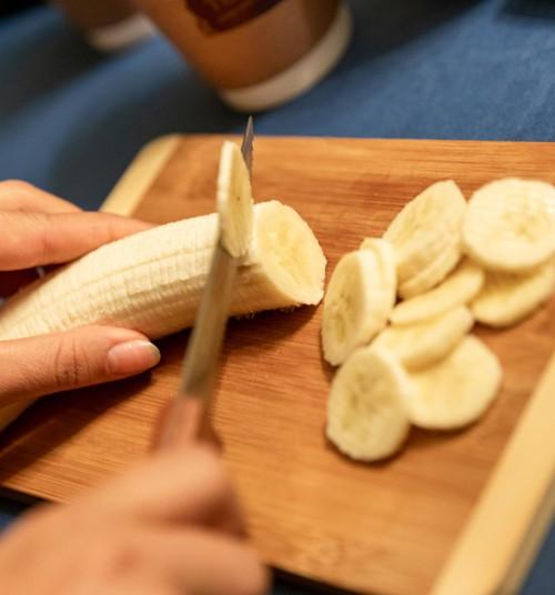 Uztura speciāliste iesaka: 4 ar kalciju bagātinātas brokastu receptes mazulim