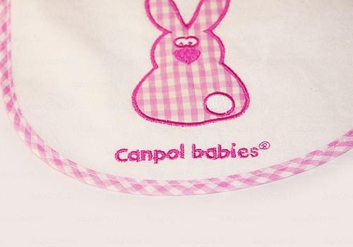 6.novembra Canpol Babies VIKTORĪNA
